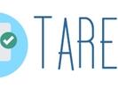 Dış Ticarette Risk Esaslı Kontrol Sistemi (TAREKS) Uygulaması