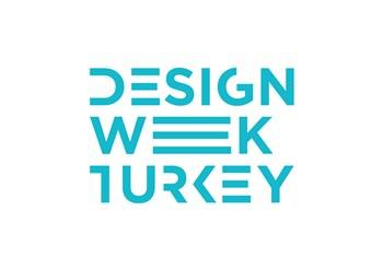 Türkiye'nin Tasarım Gücü Dünyaya Tanıtılacak