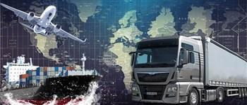 2018 yılı Kasım Ayına Ait Dış Ticaret, Ticaret, Esnaf ve Kooperatiflere İlişkin Veri Bülteni Açıklandı