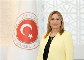 Bakan Pekcan: Cumhuriyet tarihinin en yüksek kasım ayı ihracatı gerçekleşti