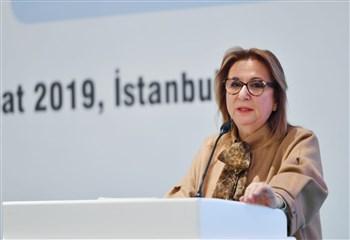"""""""ICC Türkiye Tahkim Günü"""" Konferansı"""