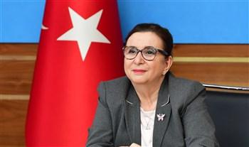 Ticaret Bakanı Pekcan ihracatçılara yönelik yeni destek paketini açıkladı