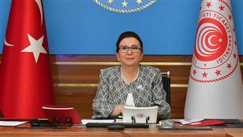 Türk Eximbank'tan İhracatçıya 380 Milyon Avroluk Yeni Kaynak