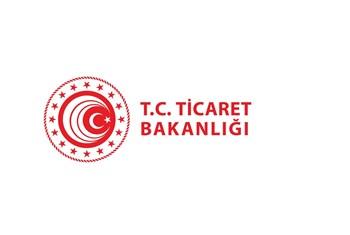 """Türk Gıda Sektöründen BAE'ye """"Sanal"""" Çıkarma"""